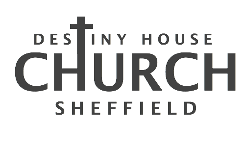 Destiny House Church Sheffield